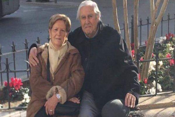 Los dramáticos detalles del accidente al que sobrevivió anciana de 82 años en Argentina