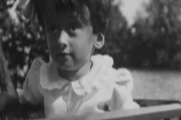 Holandesa publica libro sobre la historia de la hija abandonada por Pablo Neruda
