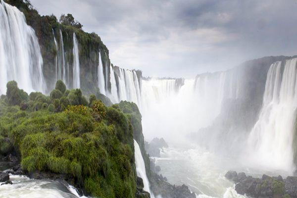 Día Mundial del Agua, 22 de marzo