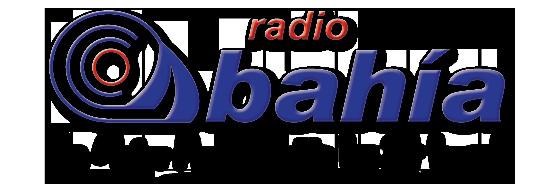 .:::: RADIO BAHIA ::::.