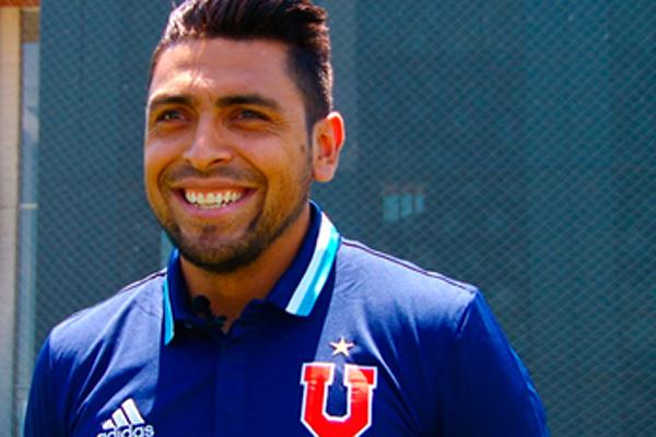 Representante de Gonzalo Jara confirma interés de Boca Juniors