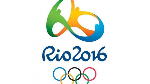 Fue detenido último sospechoso de planificar atentados para Juegos de Rio