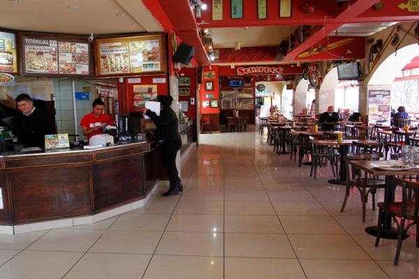 Shopdog cierra sus puertas en Copiapó