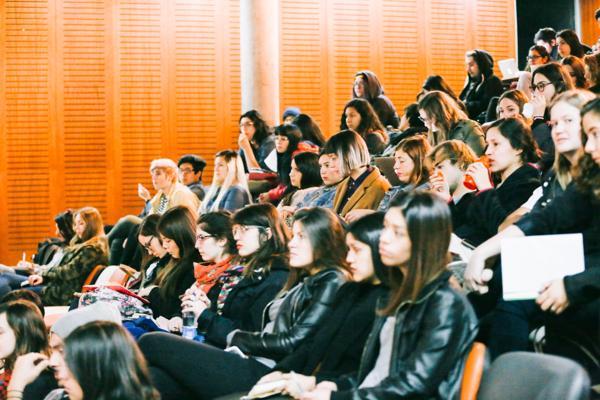 Sernatur refuerza llamado a estudiantes y académicos de educación superior a postular sus ideas innovadoras