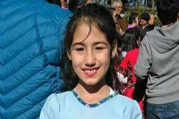 Gobierno presentará querella por el asesinato de niña de 10 años en Coyhaique
