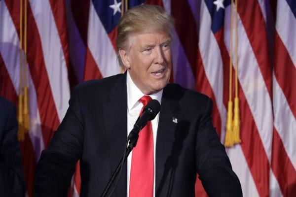 5 razones que explican la sorprendente victoria de Donald Trump sobre Hillary Clinton