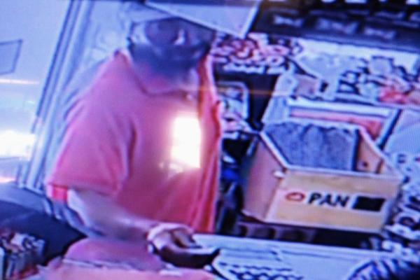 Hombre es detenido por usar un billete falso en Chañaral
