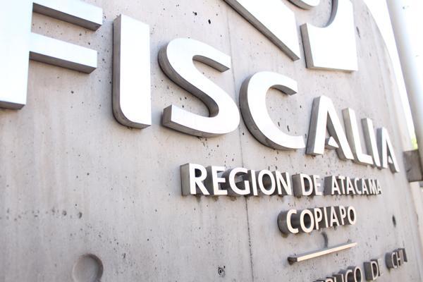 Fiscalía dirige diligencias para aclarar muerte de vecino en toma de Copiapó