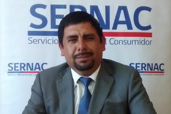 SERNAC REGIONAL LLAMA A TOMAR EN CUENTA ALGUNAS RECOMENDACIONES PARA QUIENES SALGAN FUERA DE LA CAPITAL ESTE FIN DE SEMANA LARGO