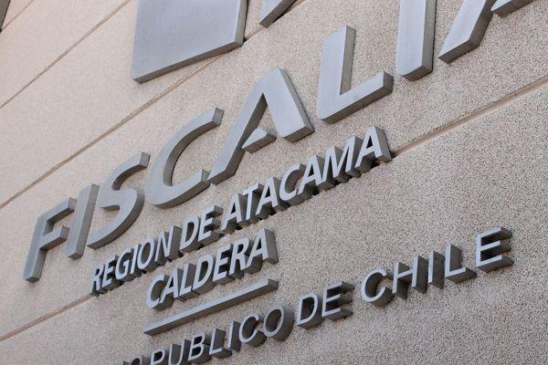 Fiscalía reformaliza investigación  por muerte de vecino en Caldera