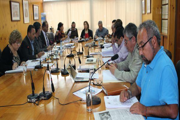 Core respalda carrera de medicina para Atacama