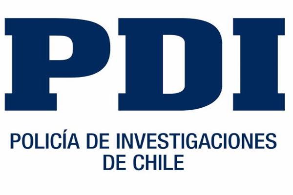 Estudio de la PDI revela que 42% de los jóvenes de Copiapo ha tenido relaciones con violencia en el pololeo