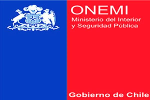Se actualiza y amplía cobertura de Alerta Temprana Preventiva para la región de Atacama