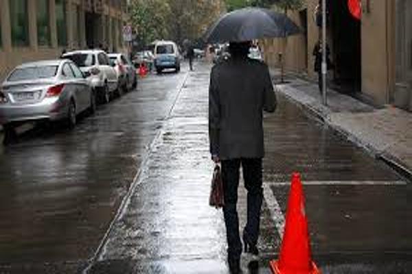 Alerta en regiones de Coquimbo y Atacama ante anuncio de histórico sistema frontal