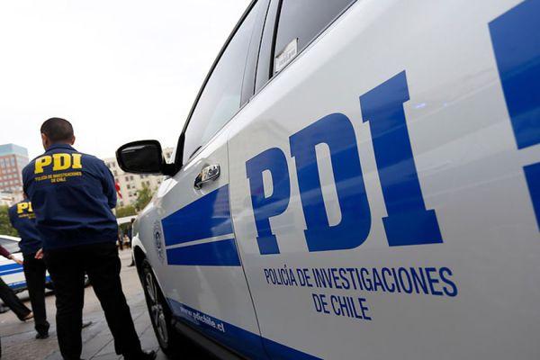 PDI ubica a niña fugada hace dos meses desde hogar de menores de Vallenar