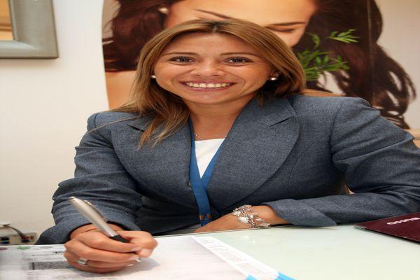 Más de mil puestos de trabajo ofrecerá Feria Laboral Más Oportunidades 2017 en Copiapó