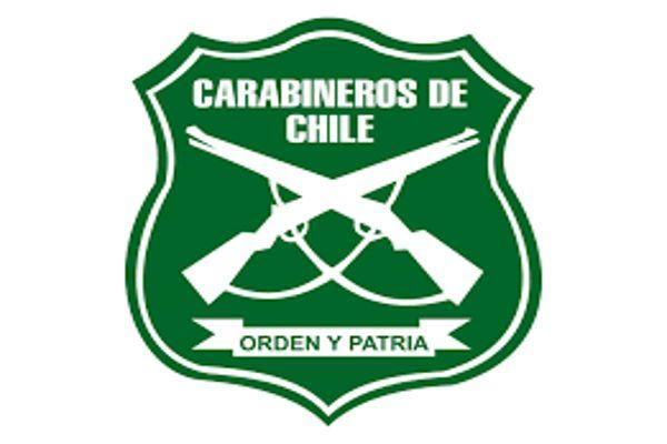 Manifestaciones dejan 98 detenidos en Atacama: según balance de carabineros