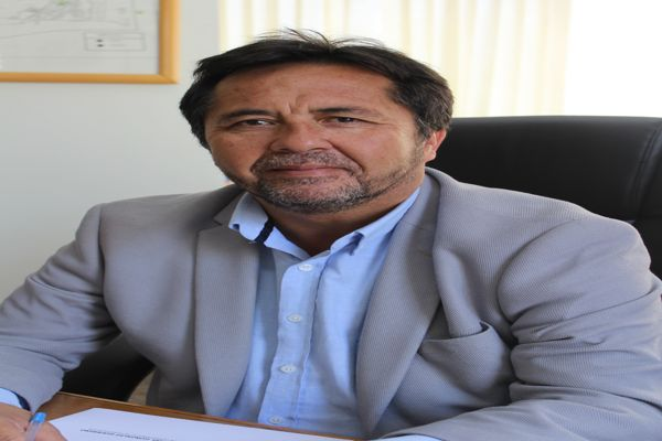 Seremi de Educación resaltó fin del lucro en Atacama con Ley de Inclusión Escolar