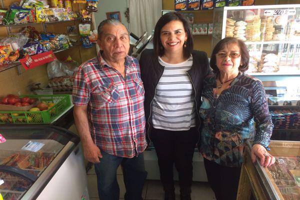 Hasta 31 de enero puede postular al programa de Sercotec almacenes de Chile y mejorar su negocio en Atacama