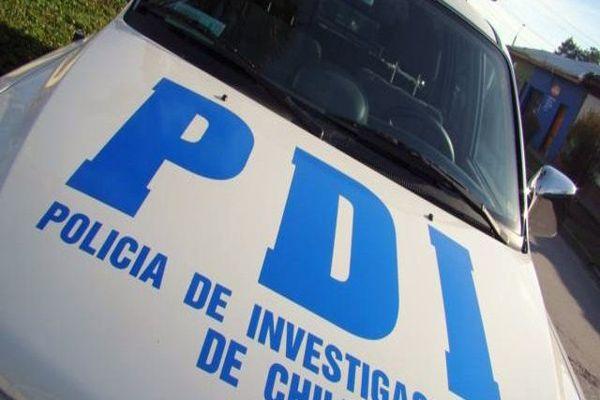 PDI Atacama hace llamado a la tranquilidad por caso NIDO.ORG