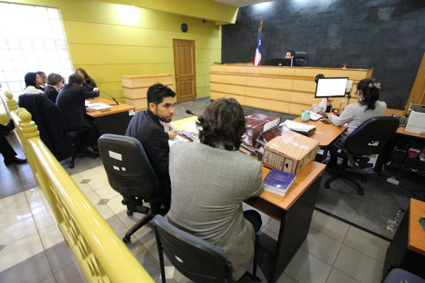 Investigación por fraude al fisco en municipio de Tierra Amarilla suma nuevos imputados