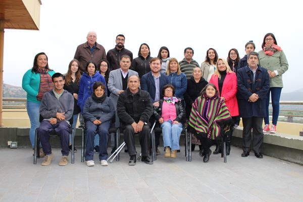 Municipio de Freirina se adjudica proyecto para implementar estrategia de desarrollo local inclusivo, EDLI 2018