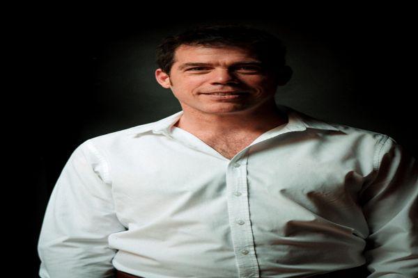 Álvaro Escobar recorrerá Atacama con  aclamada obra de teatro