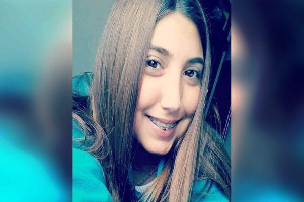 """Niña de Talcahuano necesita 10 donantes al día y el medicamento """"más caro del mundo"""""""