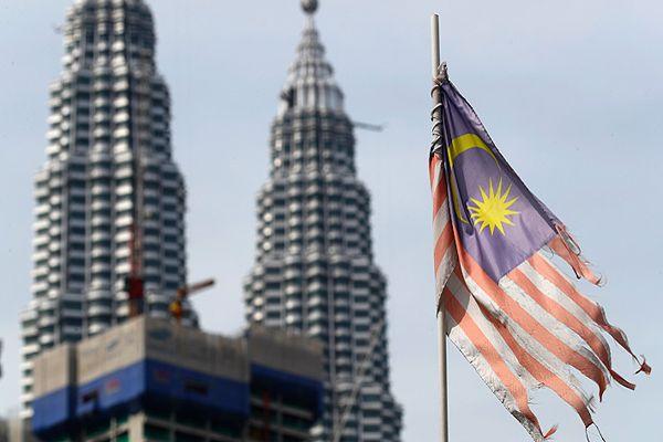 Gobierno de Malasia decide terminar con la pena de muerte