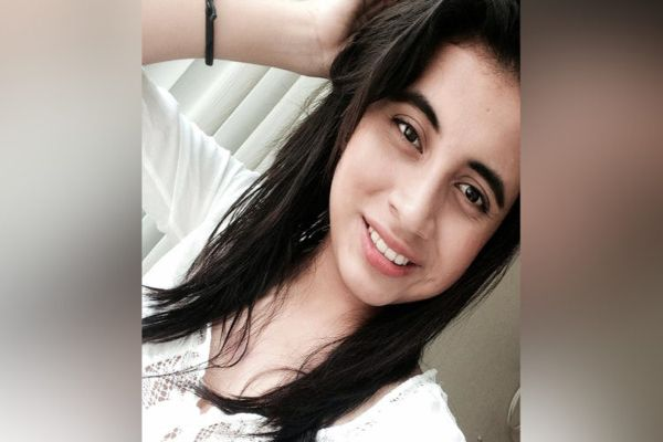 Asesinada por error: hija de diputada mexicana fue confundida con una criminal