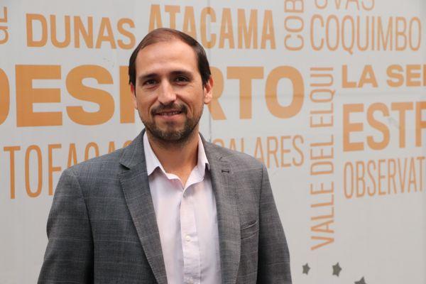 Sernatur anuncia nuevas autoridades de turismo en regiones