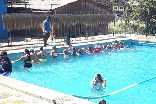 Vallenar vive el verano 2019 con actividades para todos los gustos