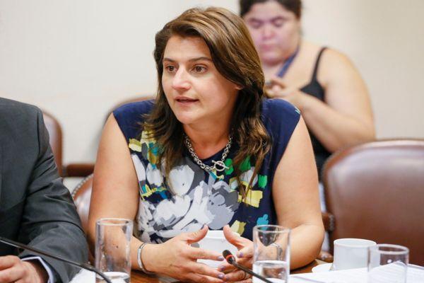 Diputada Cid propone: Trabajos comunitarios para los jóvenes que sean sorprendidos bebiendo alcohol en la vía pública o multas para sus padres.