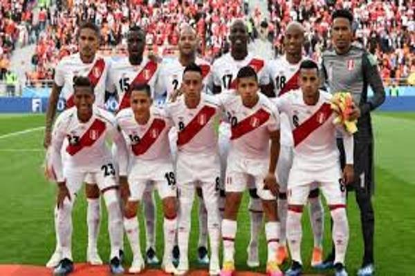 La FIFA le quita a Perú la organización del Mundial Sub17 y el torneo podría disputarse en Brasil