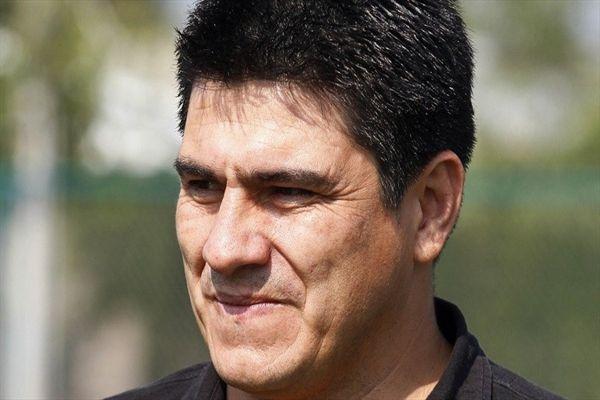 Marcelo Vega: «Reinaldo Rueda, con esta nómina, está buscando que lo echen»