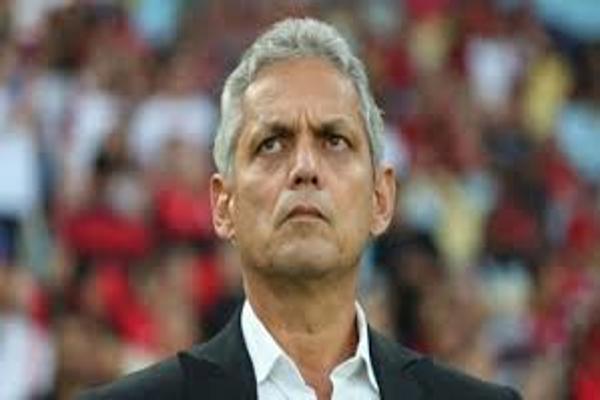 Inquietud para Reinaldo Rueda: Consejo de Presidentes decidirá si parar el torneo en la fecha 14
