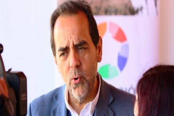 Bancada Regionalista pedirá sesión especial para revisar contratos del TAG