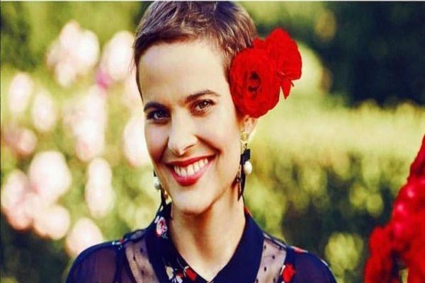 A los 36 años muere Javiera Suárez tras larga batalla contra el cáncer