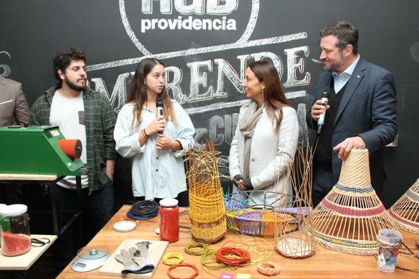 Semilla Inicia abre su primera convocatoria para emprendedores