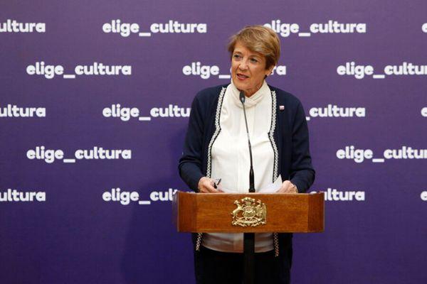 Abren postulaciones a Fondos de Cultura con más de 32 mil millones para financiar proyectos