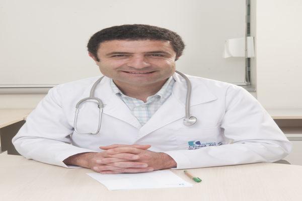 Los principales tipos de cáncer que amenazan la salud masculina