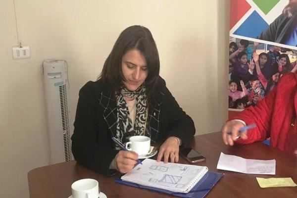 """Diputada Sofía Cid por rechazo al proyecto de ley Admisión Justa: """"Es necesario corregir este sistema que castiga a quienes se esfuerzan"""""""