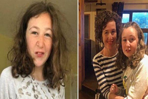 La desesperada búsqueda de adolescente franco-irlandesa desaparecida en su hotel en Malasia