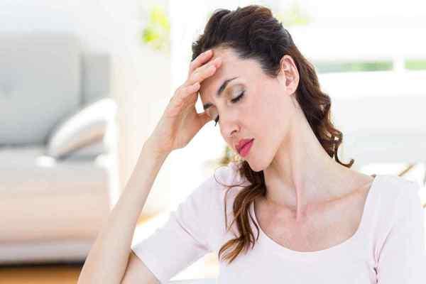 Cifra de infartos en mujeres se equipara con la de hombres luego de la menopausia
