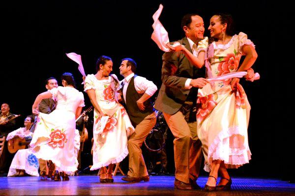 BAFONA inicia este jueves gira   por cuatro comunas de Atacama