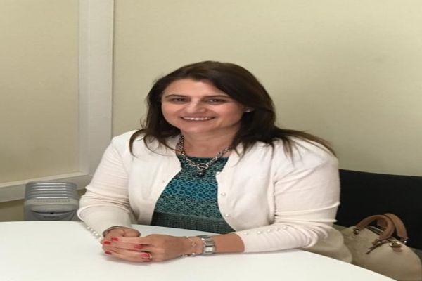 Diputada Sofía Cid llamó a la comunidad a no caer en visiones pesimistas y a tener confianza en las medidas de aceleración de la economía local y del país.