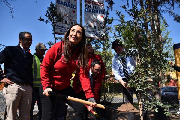 Gobierno lanza escuelas comunitarias de formación ambiental para capacitar a la ciudadanía sobre la COP25 y los efectos del cambio climático