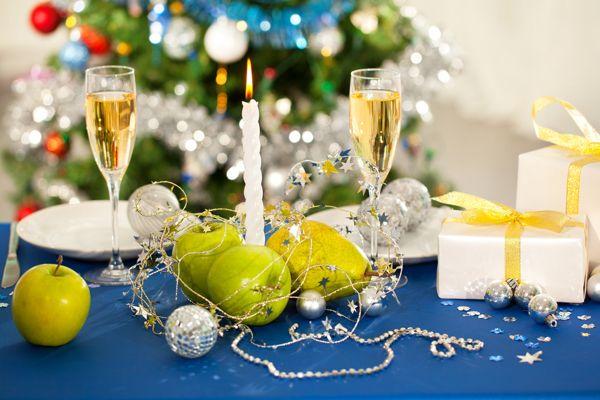 """Seremi de Salud (S) """"Debemos cuidar el consumo excesivo de alcohol en celebración de año nuevo"""""""