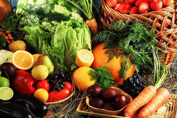 Ante cuarentena por coronavirus: Sepa cómo extender vida útil de frutas y verduras