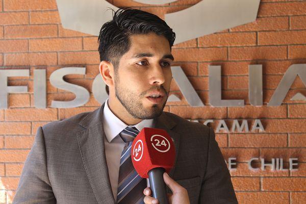 Corte de Apelaciones confirmó rechazo de sobreseimiento de ex alcalde Tierra Amarilla